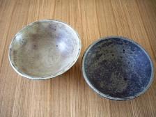 深田容子さんお茶碗2