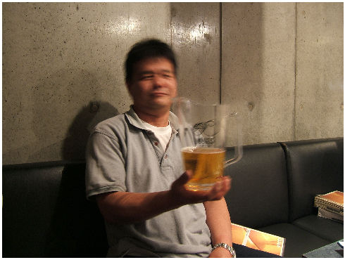 image_1212.jpg