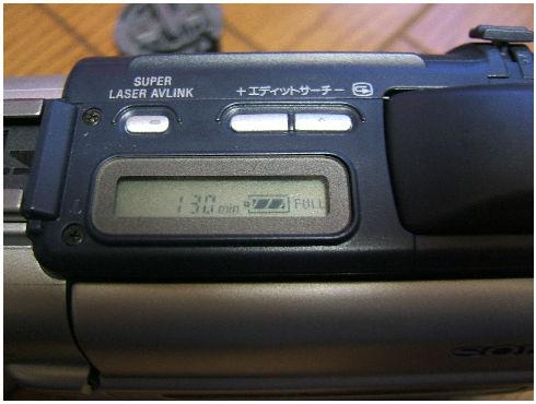 image_618.jpg