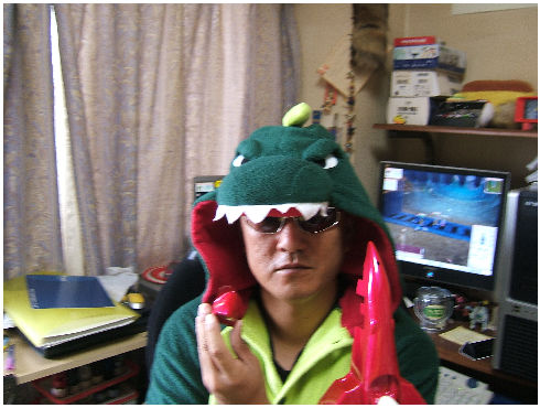 image_622.jpg
