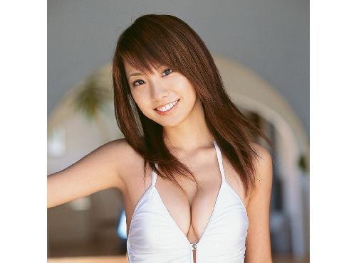 image_642.jpg