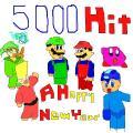 5000!!.jpg