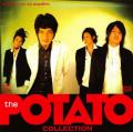 potato-collection
