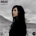 beau-music