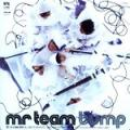 mr.team-bump