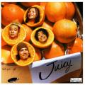 sillyfools-juicy