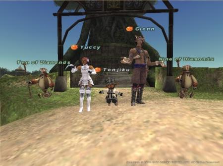 Ten081130213113a_convert_20081201042223.jpg