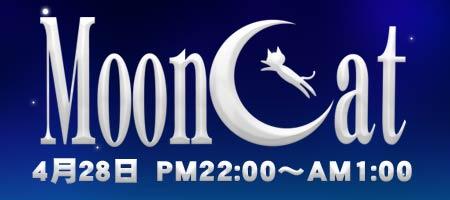 mooncat0428.jpg