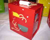 IMG_4208_convert_20090217073255.jpg