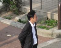 b9_convert_20080914155041.jpg