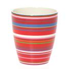 mug-red-135135.jpg