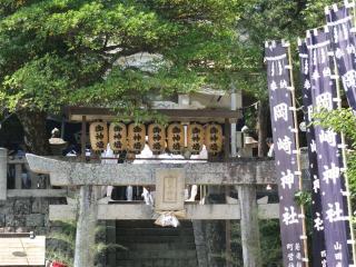 yuki_convert_20080913155926.jpg