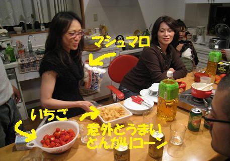 2008021439.jpg