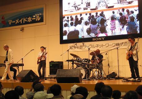 2008082301.jpg