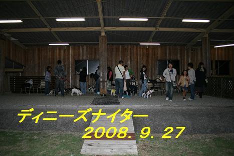 2008092741.jpg