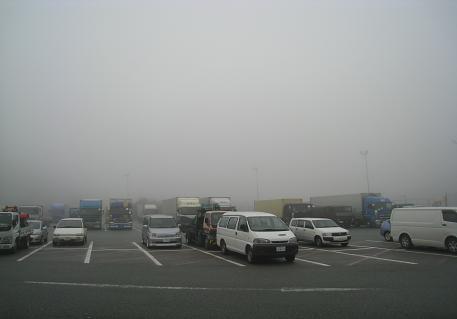 2008102403.jpg