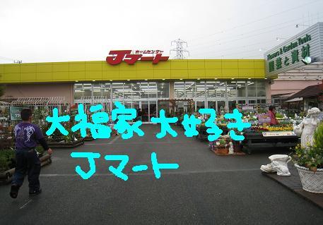 2008102408.jpg