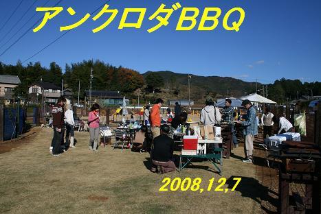 2008120701.jpg