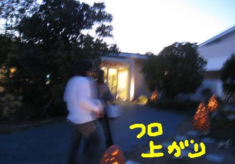 2008122011.jpg
