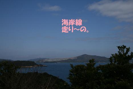 2009030103.jpg
