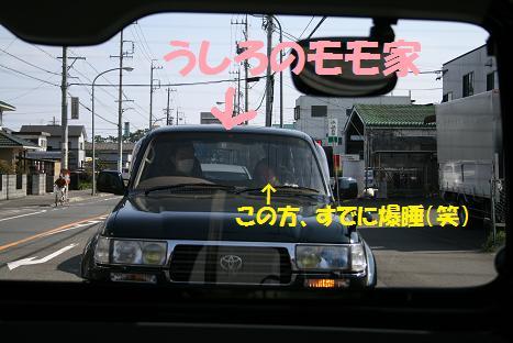 2009030844.jpg