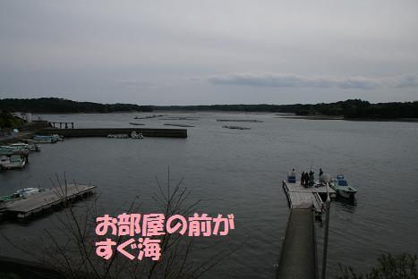 2009032841.jpg