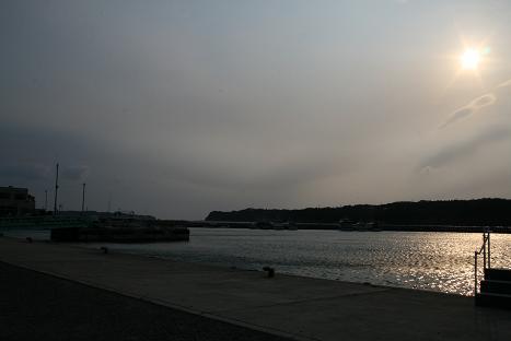 2009032904.jpg