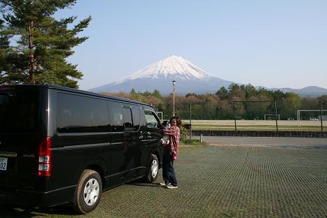 2009050331.jpg