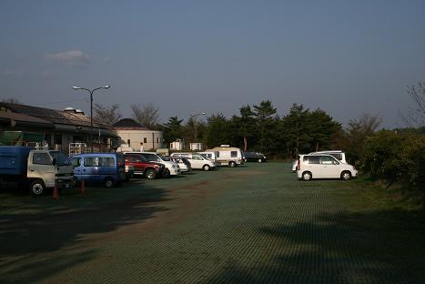2009050337.jpg
