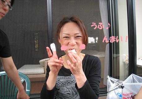 2009051045.jpg
