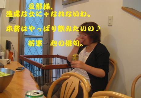 2009051624.jpg