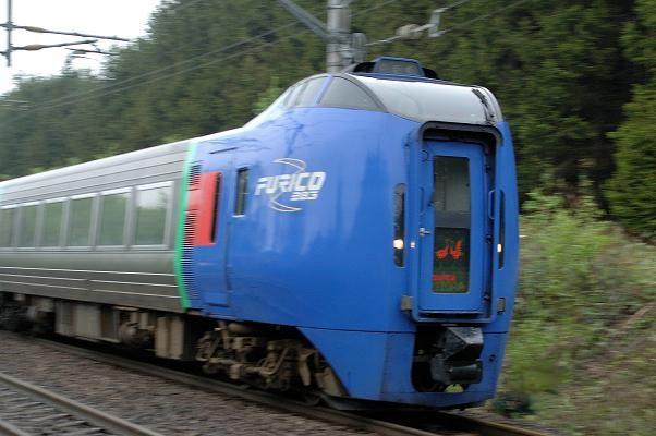 20060528100741.jpg