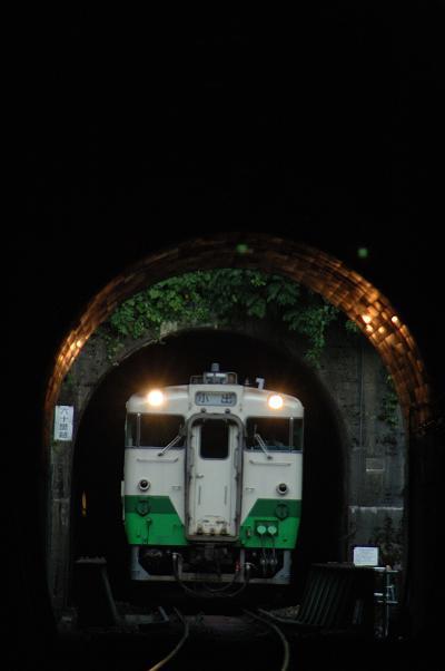 20061001191358.jpg