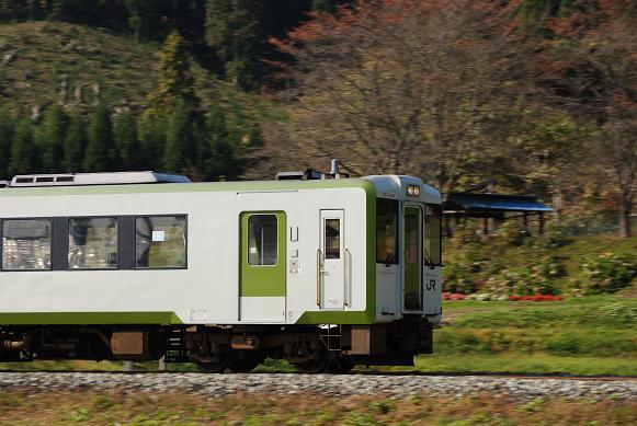 20061107214821.jpg