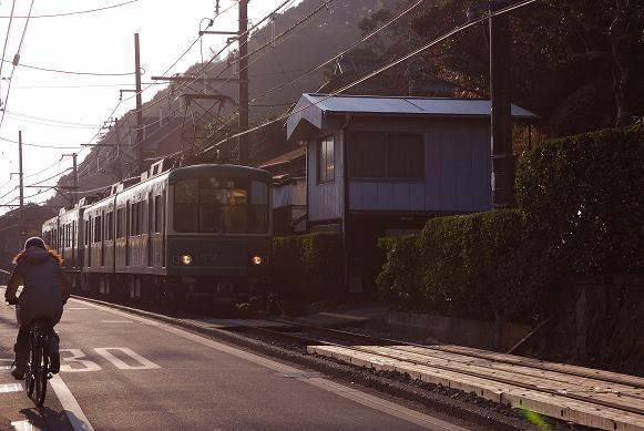 20061219192634.jpg
