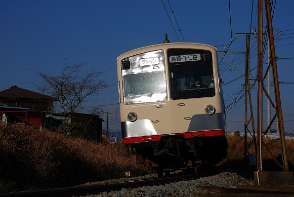 20061231100002.jpg