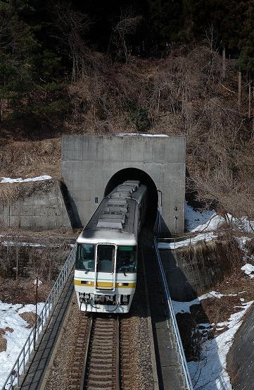20070126200834.jpg