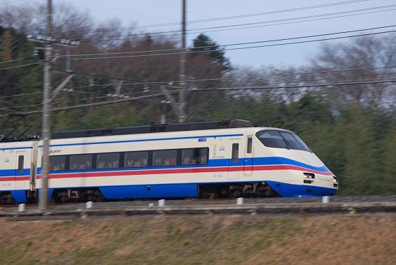 20070129200618.jpg