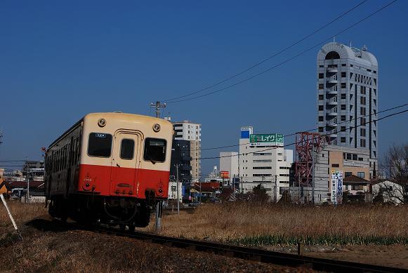 20070204085951.jpg