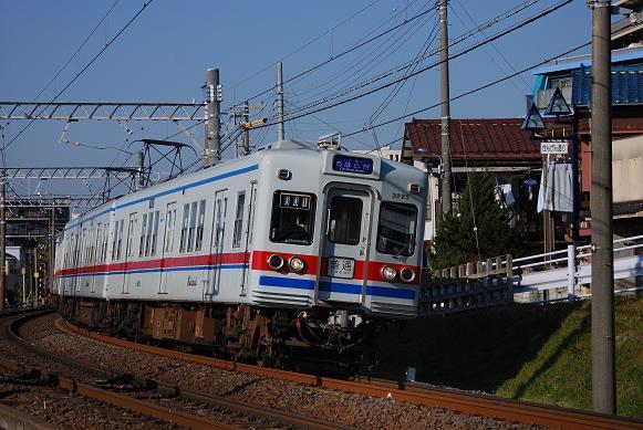 20070206192256.jpg
