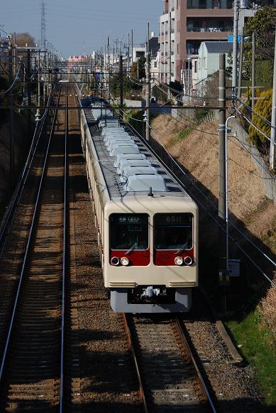 20070208201311.jpg