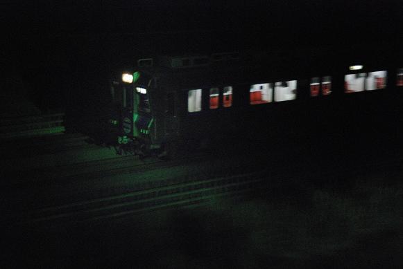 20070313204205.jpg