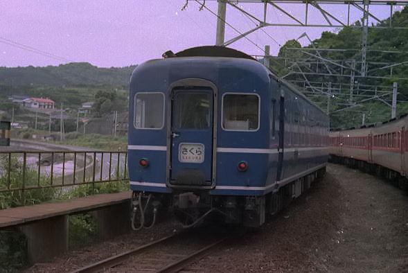 20071113210753.jpg