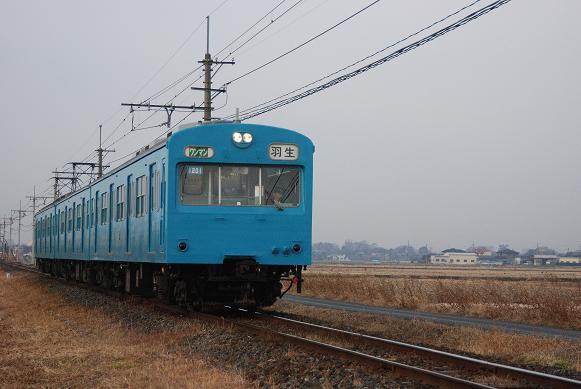 20071229172011.jpg