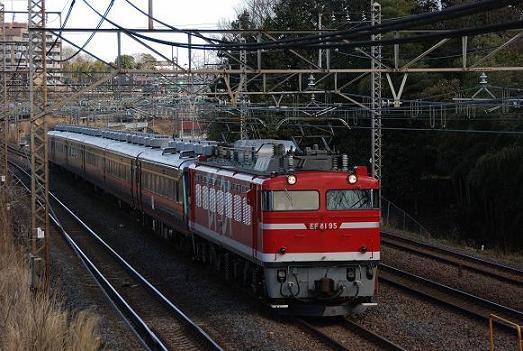 20080129203849.jpg