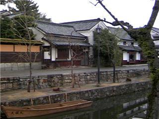 倉敷2.jpg