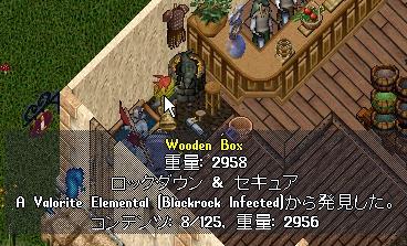 WS002577.JPG