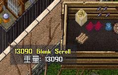 WS002862.JPG