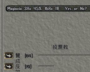 WS003118.JPG