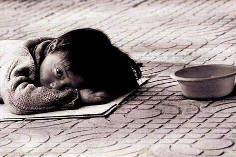 beggar1.jpg